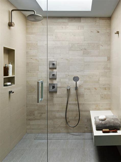 fully enclosed shower units photos hgtv