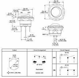hella rocker switch wiring diagram wiring source With how to wire a switch panel car