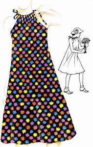 1347 best couture images on pinterest blouses blouse With robe longue pour enfant