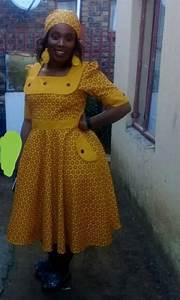 ? shweshwe dresses for ladies 2018 ? - Styles 2d