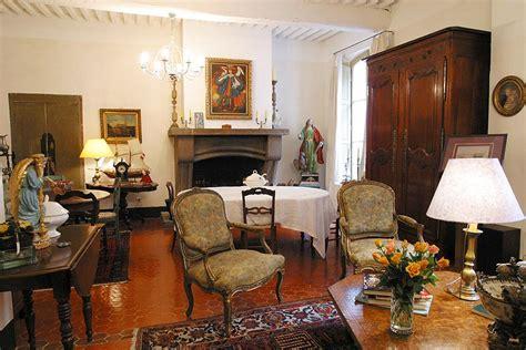 chambre d hote de charme provence chambres d 39 hôtes de charme cotignac var haut var et