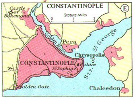 what was the capital of the ottoman constantinoplebarbarism and civilization