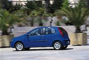 Fiche Technique Fiat Punto : fiat punto 60 1999 fiche technique n 60578 ~ Maxctalentgroup.com Avis de Voitures