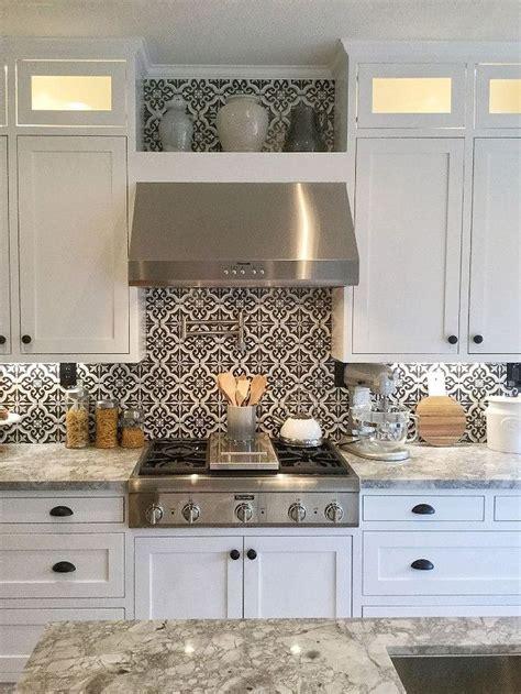 best kitchen backsplashes 25 best kitchen backsplash design ideas diy design decor 1608