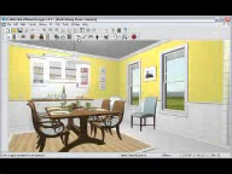 better homes and gardens home designer 8 0 version