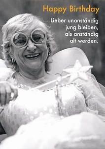 60 Geburtstag Frau Lustig : 45591 mt 0108 600 005 454 640 geburtstag pinterest geburtstage gl ckw nsche und ~ Frokenaadalensverden.com Haus und Dekorationen