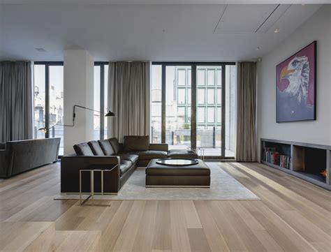 floor l ideas for living room staggering wooden floor l base decorating ideas images