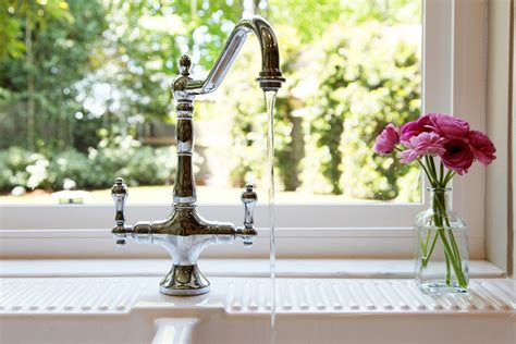 kitchen faucet placement looking utility sink faucet in kitchen traditional