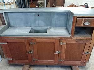 Mobilier De Bar : comptoir de bar mobilier ~ Preciouscoupons.com Idées de Décoration