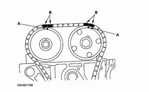 Timing Chain Experiences 101 - Page 17