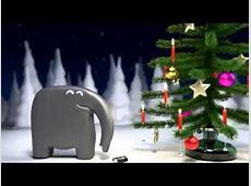Weihnachten Spezial lustige Weihnachts Videos YouTube