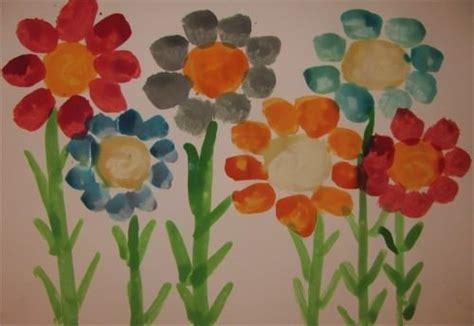 creative art lesson plans for preschoolers 14 creative preschool activities for tip junkie 651