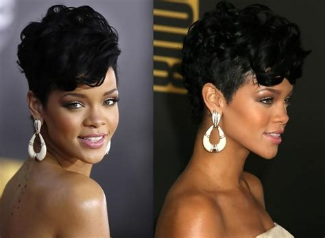 Black Prom Hairstyles For 2010
