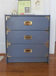 Ikea Rast Hack : weekend tweaks ikea hack rast 3 drawer chest ~ A.2002-acura-tl-radio.info Haus und Dekorationen