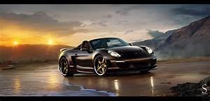 Extreme Auto : updated interesting wayward car for those who love to ~ Gottalentnigeria.com Avis de Voitures