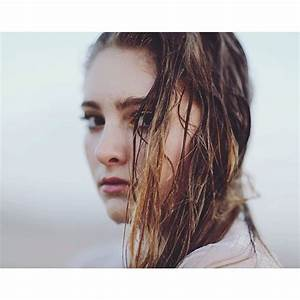 106 Best images about Willow Shields on Pinterest | Mark ...