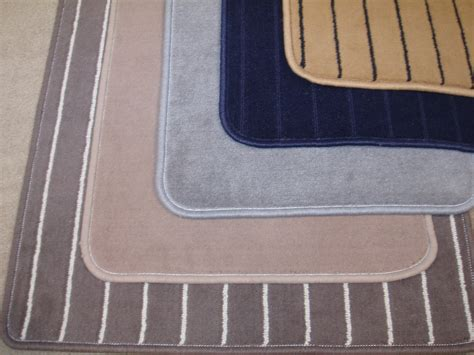 Boat Carpet For Sale Perth by Marine Carpet Overlocking Prestige Marine Trimmers Boat