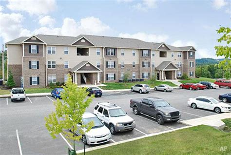 mountain valley morgantown wv apartment finder