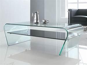 Couchtisch Höhenverstellbar Glas : couchtisch glas design kelly g nstig kauf ~ Markanthonyermac.com Haus und Dekorationen