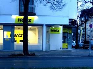 Hertz Autovermietung Berlin : hertz autovermietung gmbh in berlin westend im das telefonbuch finden tel 030 30 10 0 ~ Markanthonyermac.com Haus und Dekorationen