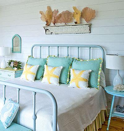 beautiful beach inspired bedrooms luxury designs