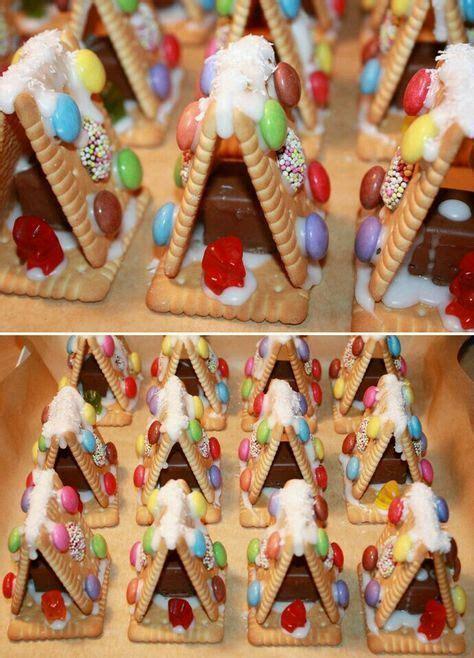 weihnachtsgeschenke kindern für eltern selbstgemacht quelques id 233 es pour le r 233 veillon g 226 teau