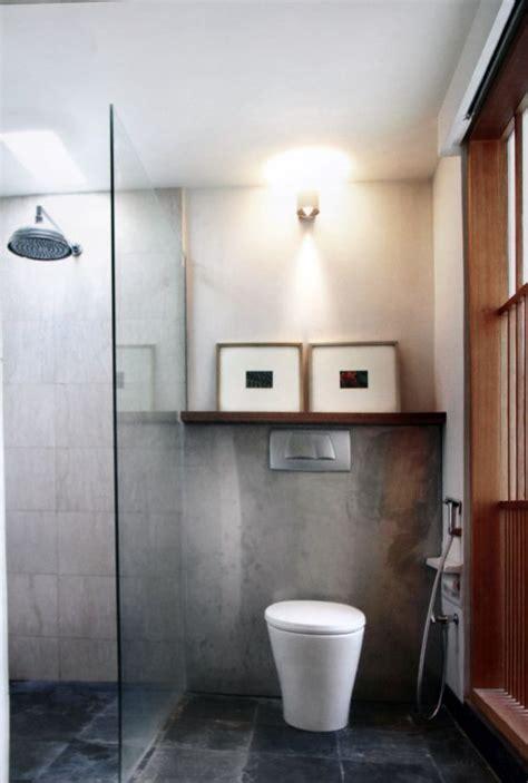35 Modern Bathroom Ideas For A Clean Look