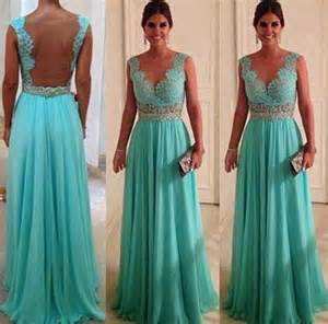 mint bridesmaid dresses 25 melhores ideias de vestido verde esmeralda no