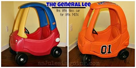 kitchen television ideas the general tikes car how to