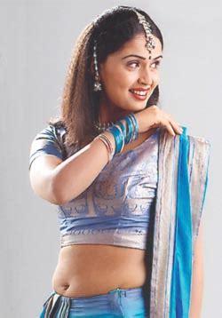 tamil actress kausalya height kausalya actress biography height weight age family