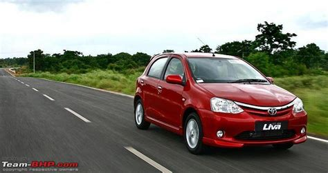 Honda Brio Vs Hyundai I20 by Petrol Battle Royale Figo Vs Vs Jazz Vs Brio Vs I20
