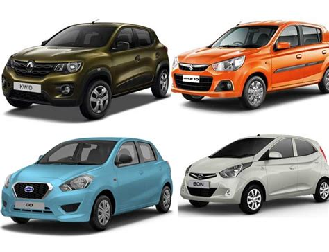 renault kwid 800cc price photos renault kwid price starts rs 2 57 lakh here 39 s how
