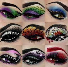 random makeup theme generator makeupviewco