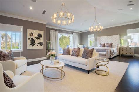 splendid transitional bedroom interior designs youll