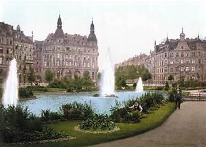 Date In Köln : file der deutsche ring cologne wikimedia commons ~ Orissabook.com Haus und Dekorationen