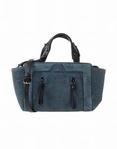 Diesel Tasche Damen : diesel handtasche blau damen tasche 45318491ef ~ Jslefanu.com Haus und Dekorationen