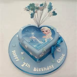 fans for wedding heart shaped frozen cake birthday cakes