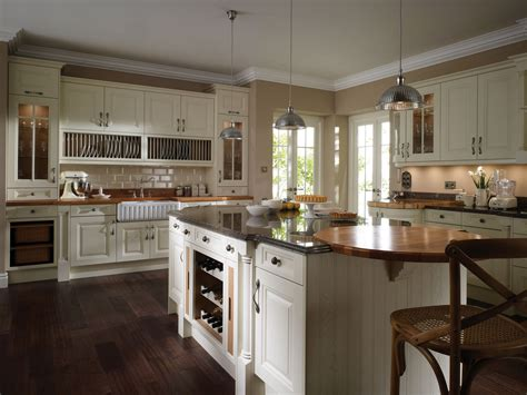 classic kitchen ideas kitchen traditional kitchen design inspiration with classic furniture set in modern home layout