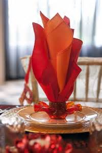 napkin folding weddings ideas room decorating ideas home decorating ideas
