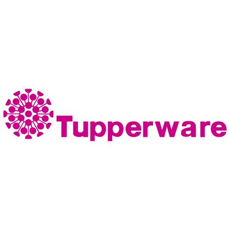 the kitchen design tupperware logo png transparent svg vector freebie supply