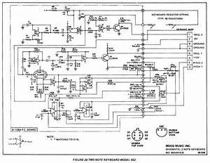Usb Keyboard Wiring