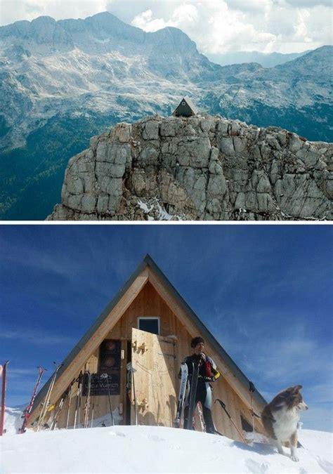 mountain top cabins mountain top cabin