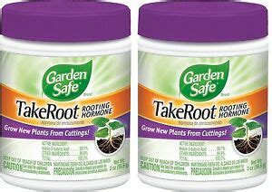 Hormon Root Up By Aprilia Garden garden safe take root rooting hormone 2 ounce pack of 2