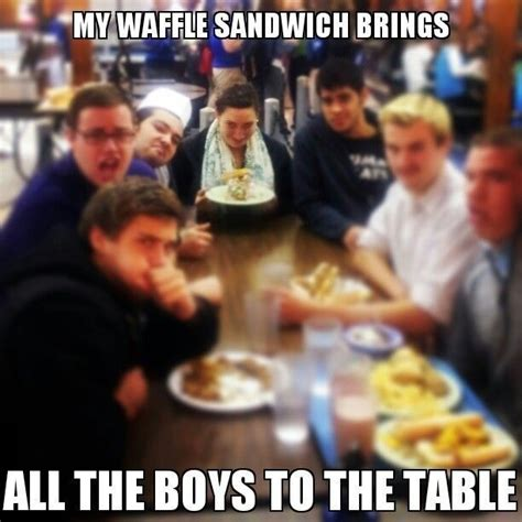 Fat Tuesday Meme - 17 best images about fat tuesday waffle girl memes on pinterest chang e 3 waffles and girls