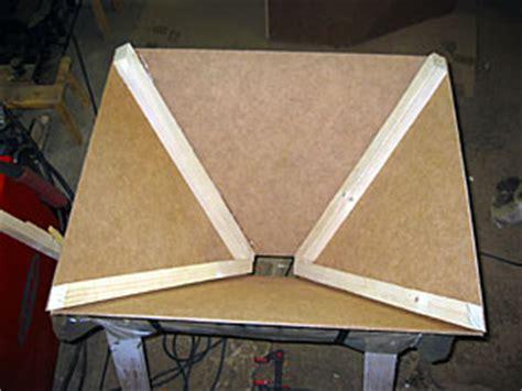 sandstrahlgerät selber bauen alles rund um die motors 228 ge www motorsaegen portal de