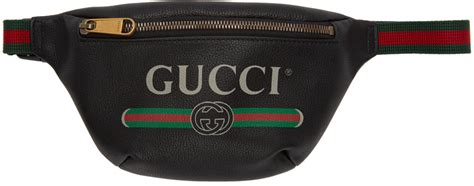gucci handbags  man handbag reviews