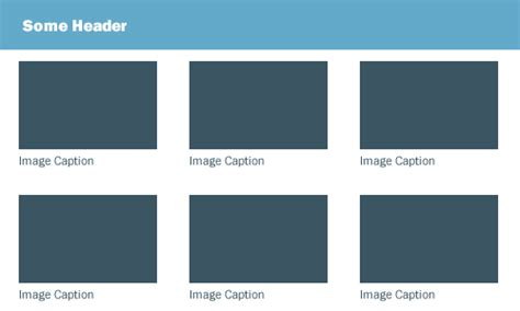 Div Style Float Right Html Using Css Floats And The Problems With Margins