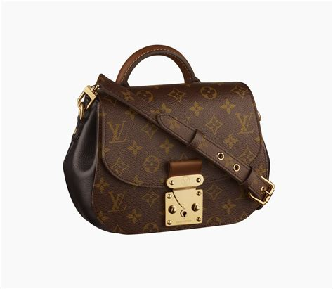 updated post  bag additions  louis vuittons monogram canvas range  prices