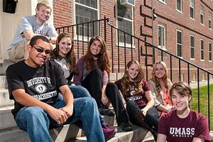 Current Students | UMass Amherst