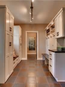 camella homes interior design laundry mud room laundry mudroom ideas